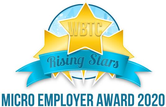 wbtc-rising-star.jpg